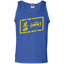 May-The-Force-Equation-Be-With-You-Tank-Top-Shirt-Sport-Grey-S-