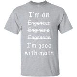 I'm-Engineer,-I-am-good-with-math-Sport-Grey-S-