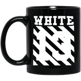 Off-white-13-11-oz.-Black-Mug-Black-One-Size-