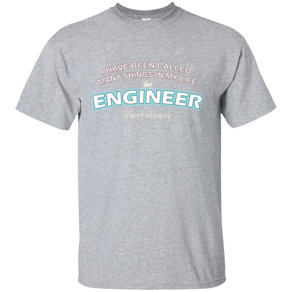Engineer-Sport-Grey-S-