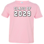 Class-of-2029-Toddler-Jersey-Tee-Black-2T-