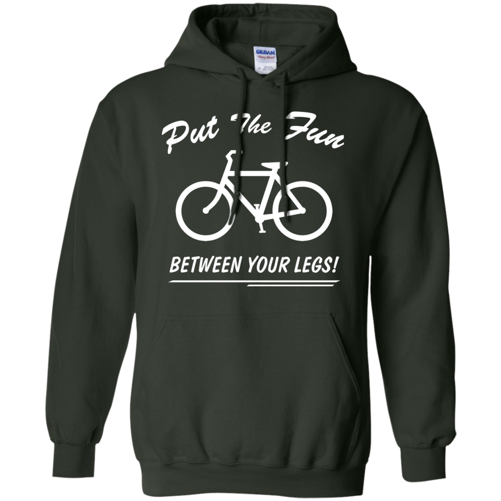 put-the-fun-between-your-legs-Pullover-Hoodie-8-oz-Black-S-