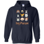 Dog-Lover-Person---Lab-Chihuahua-Puppy-Doggy-Cute-Pullover-Hoodie---Teeever.com-Black-S-