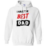 I-have-the-best-Dad-Pullover-Hoodie-8-oz-Sport-Grey-S-