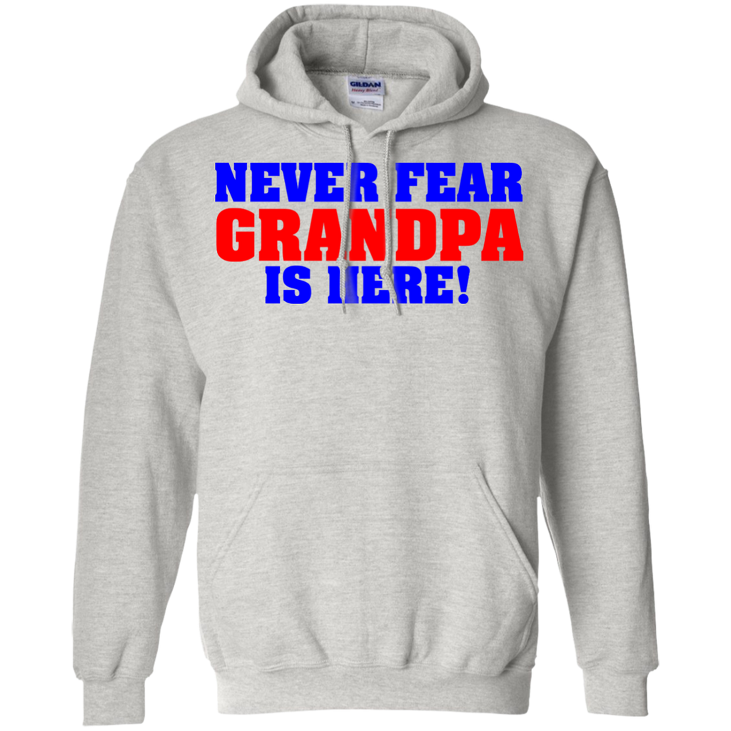 Never-Fear-Grandpa-is-here-Pullover-Hoodie-8-oz-Ash-S-