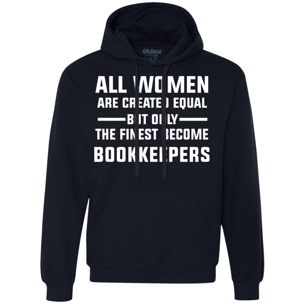 Bookkeepers-Heavyweight-Pullover-Fleece-Sweatshirt-Sport-Grey-S-