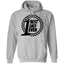 Best-Dad-ever-Pullover-Hoodie-8-oz-Sport-Grey-S-