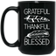Women-Grateful-Thankful-Blessed-Thanksgiving-Shirt-1-Black-mugs-BM11OZ-11-oz.-Black-Mug-Black-One-Size