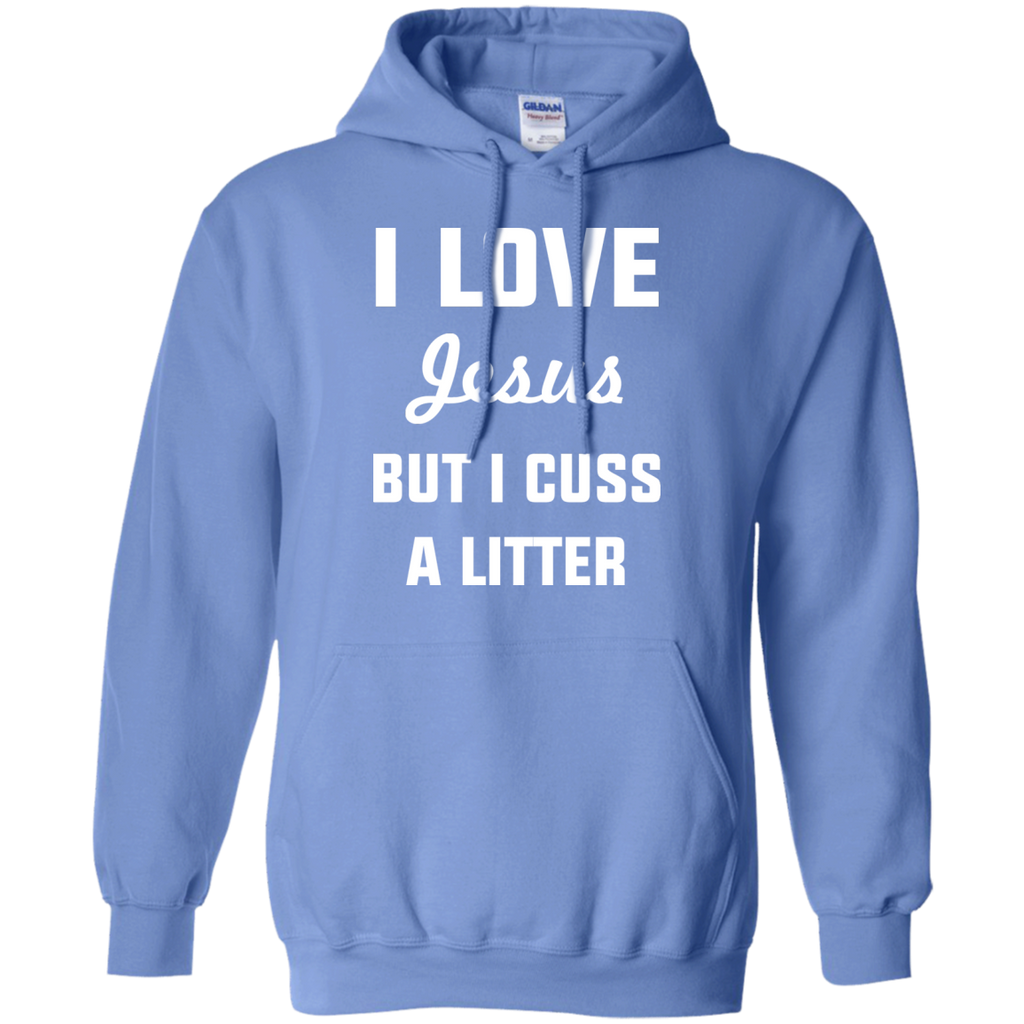 I-love-jesus-but-I-cus-a-little-Pullover-Hoodie-8-oz-Sport-Grey-S-