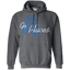 Go-Places-Pullover-Hoodie-8-oz-Black-S-
