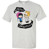 Dan and Phil T-Shirt