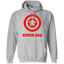 Super-Dad-Pullover-Hoodie-8-oz-Sport-Grey-S-