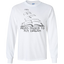 read-books-to-fly-dream---reading-book---Long-Sleeve-LS,-Sweatshirt,-Hoodie-LS-Ultra-Cotton-Tshirt-Sport-Grey-S