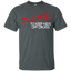 DARE-to-Resist-Drugs-and-Voilence-T-Shirt-Black-S-