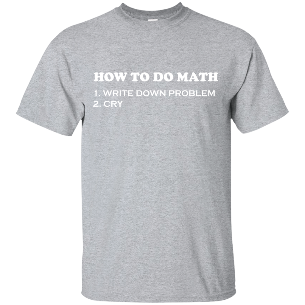 How-to-do-Math-Sport-Grey-S-