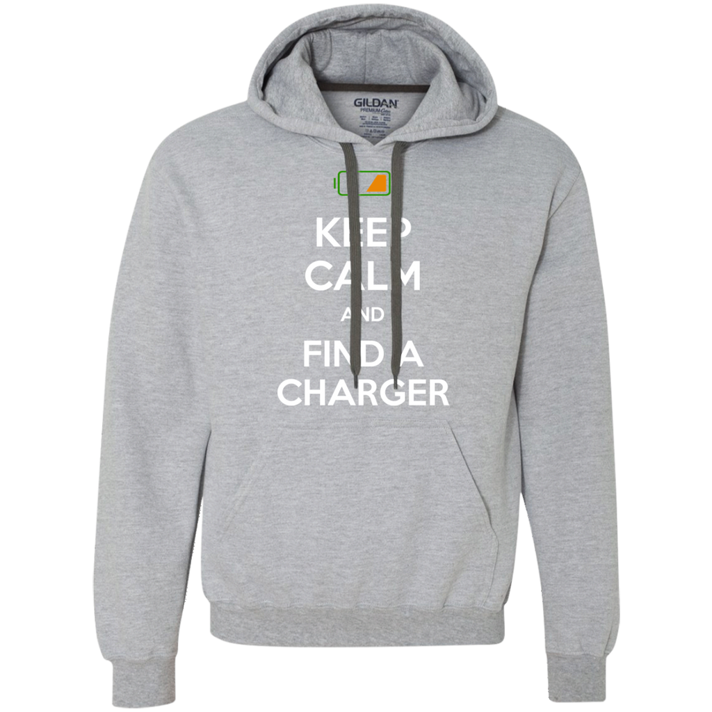 Low-Battery-Heavyweight-Pullover-Fleece-Sweatshirt-Sport-Grey-S-