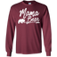 Mama-Bear-Shirt,-Matching-Family-Shirt-For-Mom-LS-Tshirt---Teeever.com-Black-S-