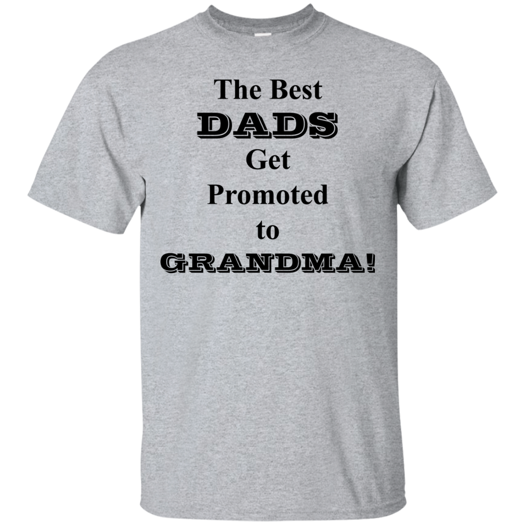 The-Best-Dads-Get-Promoted-to-Grandma!-Ash-S-