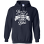 This-Is-What-A-Cool-Grandma-LOOKS-Like---Premium-Pullover-Hoodie---Teeever.com-Black-S-