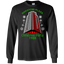 Nakatomi Plaza Christmas Party 1988 LS Shirt/Hoodie/Sweatshirt