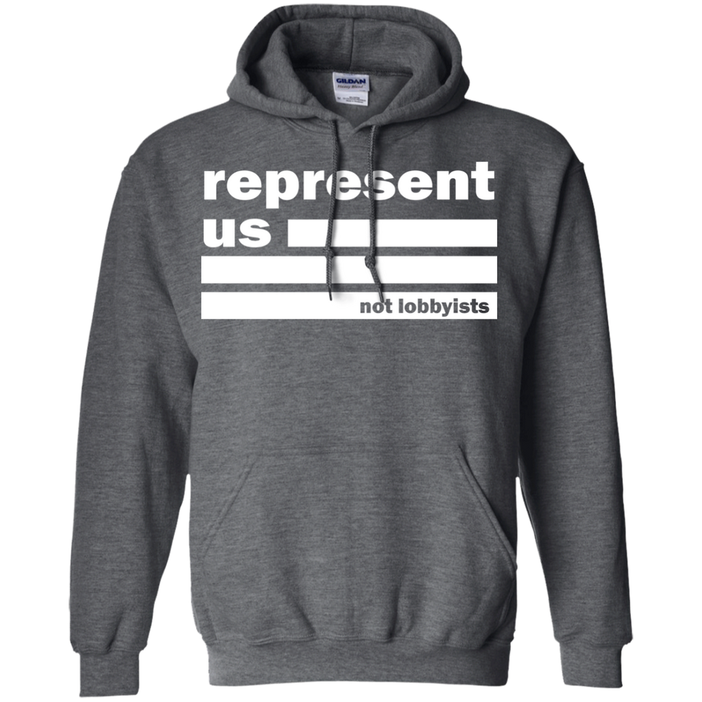 Represent-us-Pullover-Hoodie-8-oz-Black-S-