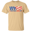 Donald-Trump,-What-Would-Donald-Do,-Election,WWDD-T-Shirt-Sport-Grey-S-