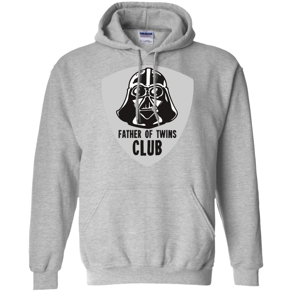 Men's-Men's-Father-Of-Twins-Club-Pullover-Hoodie-8-oz-Sport-Grey-S-