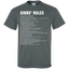 Gibb's-Rulles-Custom-Ultra-Cotton-T-Shirt-Black-S-