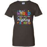 In-A-World-Where-You-Can-Be-Anything-Be-Kind-Autism-Women's-T-Shirt-Sport-Grey-X-Small-