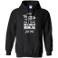Music-Teacher---Long-Sleeve-LS,-Sweatshirt,-Hoodie-LS-Ultra-Cotton-Tshirt-Black-S