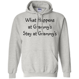 What-Happens-at-Grammy's-Stay-at-Grammy's-Pullover-Hoodie-8-oz-Sport-Grey-S-