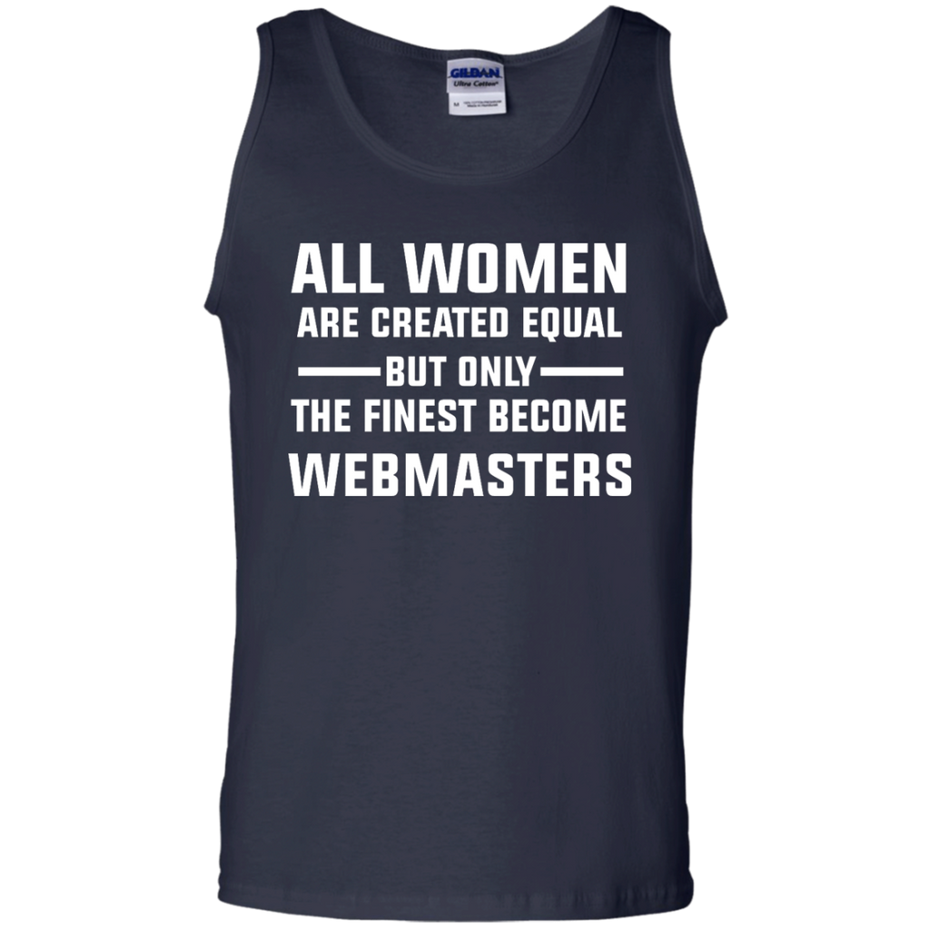 Webmasters-Tank-Top-Shirt-Sport-Grey-S-
