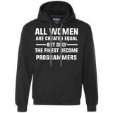 Programmers-Heavyweight-Pullover-Fleece-Sweatshirt-Sport-Grey-S-