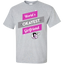 World's-okayest-Girlfriend-Custom-Ultra-Cotton-T-Shirt-Sport-Grey-S-