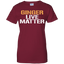 Ginger-Lives-Matter-Funny-Red-Head-Ladies-T-Shirt-Black-XS-