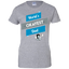World's-okayest-Dad-Ladies-Custom-100%-Cotton-T-Shirt-Sport-Grey-XS-