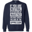 If-You-Are-Neutral-in-Situations-Civil-Rights-Shirt---Long-Sleeve-LS,-Sweatshirt,-Hoodie-LS-Ultra-Cotton-Tshirt-Black-S