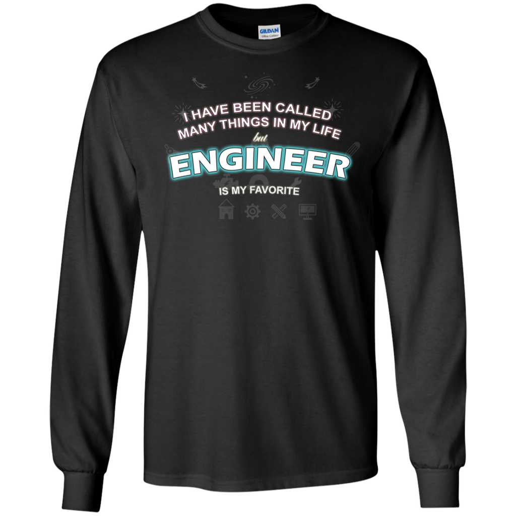 Engineer-LS-Ultra-Cotton-Tshirt-Sport-Grey-S-
