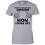 This-is-what-an-awesome-mom-looks-like---mother-day-Ladies-T-Shirt---Teeever.com-Sport-Grey-XS-