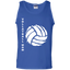 Volleyball-Mom-Tank-Top---Teeever.com-Black-S-