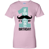 If-you-first-it's-my-birthday-Ladies-Custom-100%-Cotton-T-Shirt-Sport-Grey-XS-