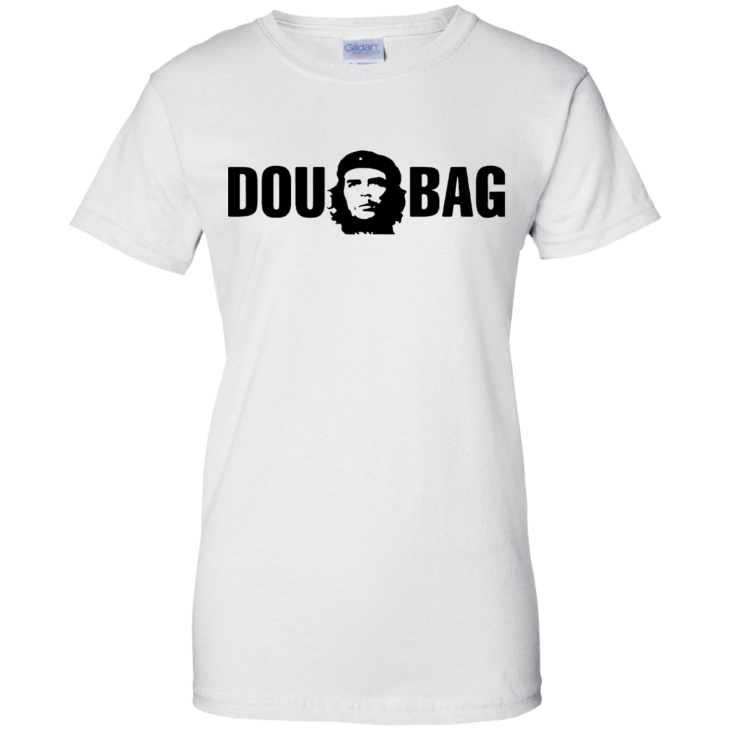 Being-Libertarian---Dou-Che-Bag-Anti-Communist-Che-Ladies'-T-Shirt-Sport-Grey-XS-