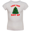 Christmas,-Light-That-Shit-Up-Toddler-Girls-Jersey-T-White-2T-