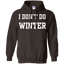 I-Don'T-Do-Winter-Pullover-Hoodie-8-oz-Navy-S-