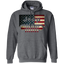 Jeep-Lover---American-Flag-with-Jeep-Grille-Pullover-Hoodie-8-oz-White-S-