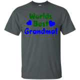 Worlds-Best-Grandma!-Black-S-
