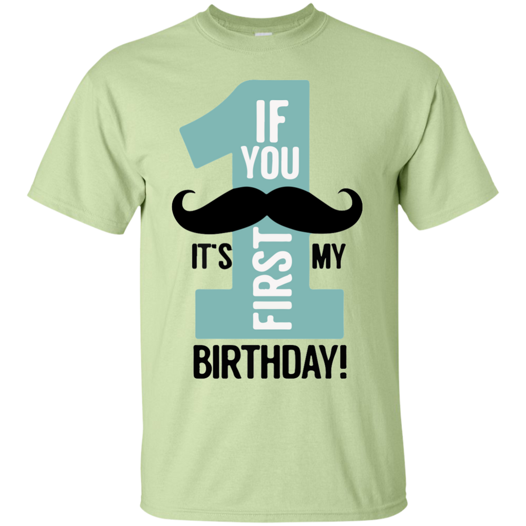 If-you-first-it's-my-birthday-Custom-Ultra-Cotton-T-Shirt-Sport-Grey-S-