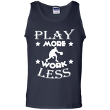 Play-More-Work-Less-Basketball-Tank-Top---Teeever.com-Black-S-