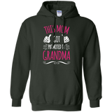 This-Mom-Got-Promoted-To-Grandma-Pullover-Hoodie---Teeever.com-Black-S-
