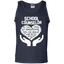 School-Counselor-Giving-Heart-Tank-Top---Teeever.com-Black-S-